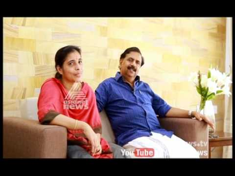 Contemporary Modern style 5 BHK home in Ernakulam | Dream Home 24  Dec 2016