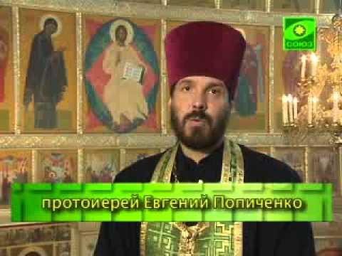 Покровский храм в саратове как доехать