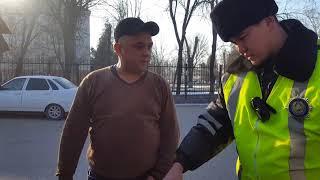 """ОПМ """"Ксенон"""" в Шымкенте. 08.02.2018 г."""