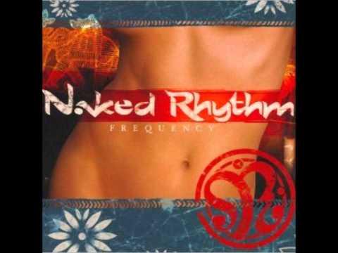 Sari Sky-Naked Rhythm online metal music video by NAKED RHYTHM