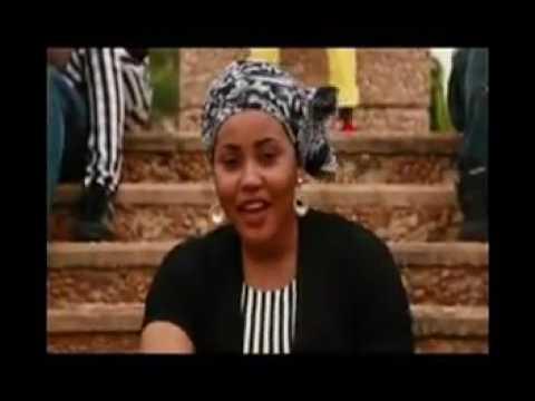 Adam Zango - Basaja Waka (Hausa Song)