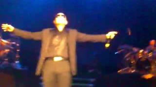 17mp4Pitbull Entertainer Entertainment Live Concert Live Music