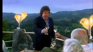 Tony Marshall - Im siebten Himmel 2006