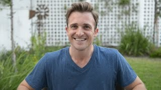 Get Him To Chase You (Matthew Hussey, Get The Guy)