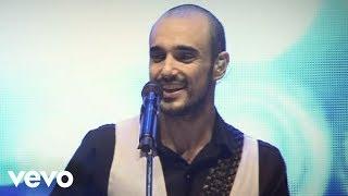 Abel Pintos - De Solo Vivir (Videoclip)