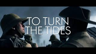 Teaser Trailer Turning Tades
