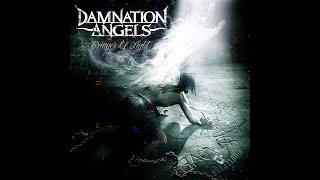 Damnation Angels - PRIDE (The Warrior's Way)