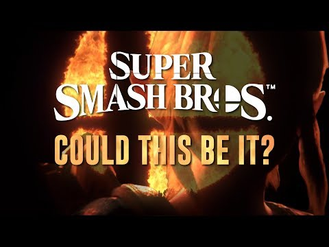 Smash 5 Could be the Perfect Smash Game - Salem