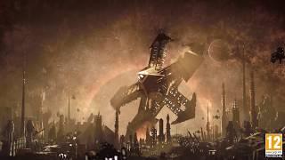 VideoImage4 Battlefleet Gothic: Armada 2