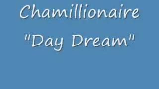 Chamillionaire - Day Dream Chopped by DJDC