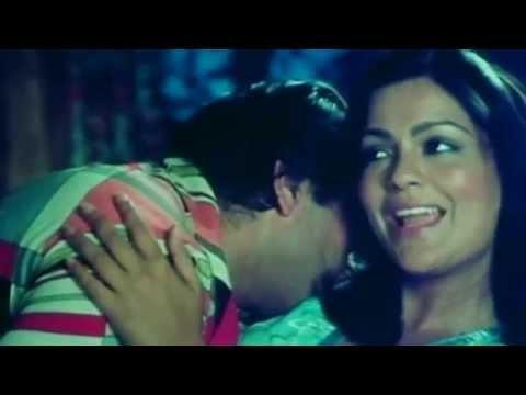 Ram Balram (1980)
