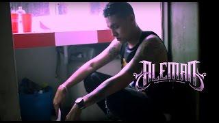 Alemán - Pues Que Pues (Rolemos Otro Tour 2016)