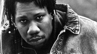 KRS ONE- How Bad Do You Want It
