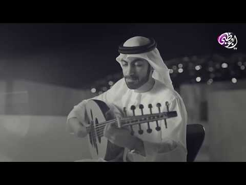 UAE National Anthem with the Middle East Concert Ochestra - (Louvre, Abu Dhabi, 2nd Dec 2017)