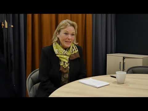 Intervju med Kjersti Bjøntegaard – pårørende til sønn med samtidig ruslidelse og psykisk lidelse