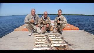 Рыболовные базы на балхаше майтан