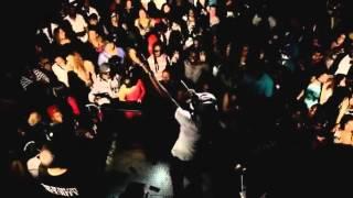2 CHAINZ - Dope Peddler Music Video