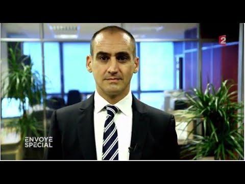 Video de Lawbird Legal Services S.L.P.