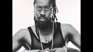 Murderer - Beenie Man - Barrington Levy