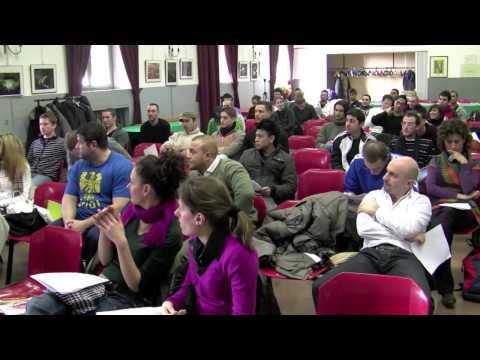 Ekaterinburg clinica per il trattamento dellimpotenza