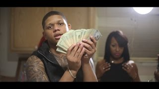 Yella Beezy - Trap In Designer (Music Video) Shot By: @HalfpintFilmz