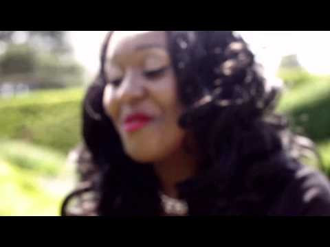 NicoleMary - Yes/No (Banky W Cover) [Net Video]