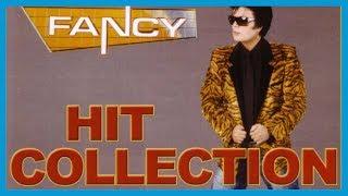 Fancy - All My Loving (Re-Recording)