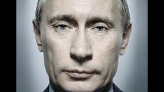 "Breaking News: ""Putin Threatens Global Chaos"" If America Hits Syria Again"""