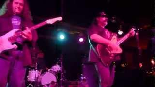 Matthew Sweet 'Looking at the Sun' @ 40 Watt Club 10 10 11 www.AthensRockShow.com (4)