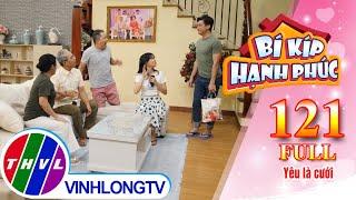 bi-kip-hanh-phuc-tap-121-full-yeu-la-cuoi