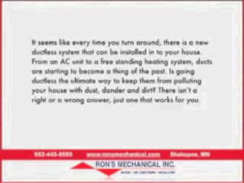 The Importance of Regular Duct Cleaning