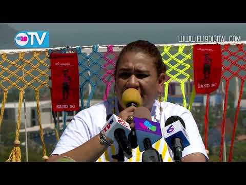 Gobiernos locales de Managua llevan a cabo el relanzamiento de la Ruta de Sandino