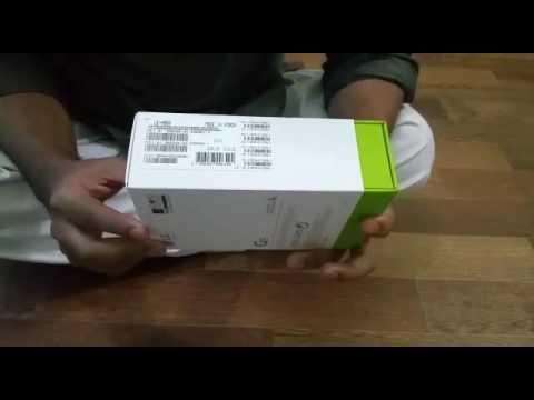 LG G5 Dual Sim.