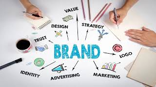 How to hire a branding agency?