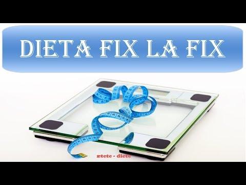Scădere în greutate amchur