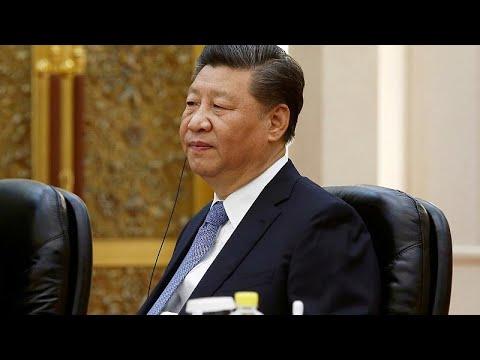 Η κινεζική «απόβαση» στη ρωσική αγορά
