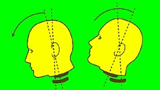 How To Nod Your Head