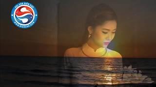 Biển Nhớ - Sáng tác Trịnh Công Sơn - Ca sỹ Tuấn Ngọc