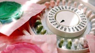 Fulton Sheen: Birth Control