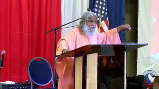 USA Prophetic 2019: Worldwide Persecution in the Last Days - Session 10 // Sadhu Sundar Selvaraj