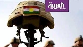 الجيش التركي يعلن قضاءه على 70 مسلحا في غارات على الأكراد