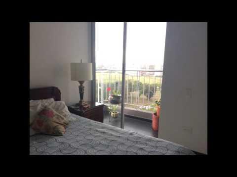 Apartamentos, Venta, Ciudad Jardín - $315.000.000