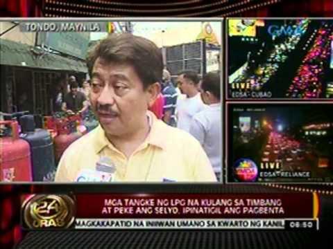 Kung magkano ang pag-inom sa bawat araw para pagbaba ng timbang