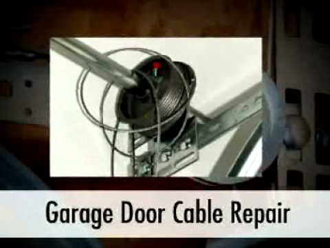 Schedule Today | Garage Door Repair Bay Area, CA