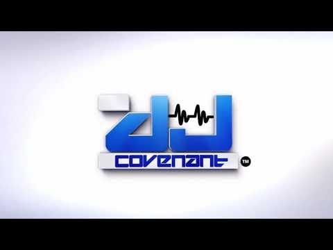 DJ COVENANT NDINGIHOTEKA mix (Kikuyu MIX)