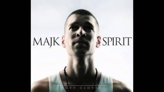 Majk Spirit-Hviezdy (Nový Človek) [HD]