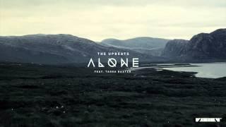 The Upbeats ft. Tasha Baxter - Alone (Fourward Remix)