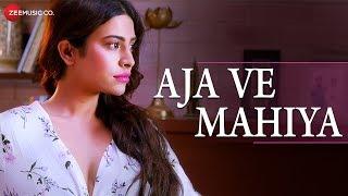 Aja Ve Mahiya - Shez | Avesh Rii | GrovesM Madlock - YouTube