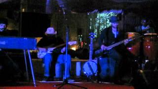 Джаспер (Джексон Ретбоун), Jackson Rathbone - Amazing Grace - May 1, 2012, Los Angeles