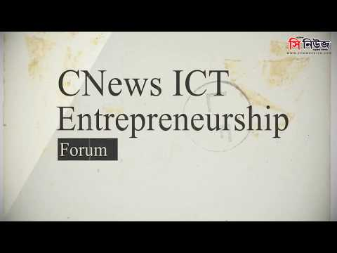 Future ICT Entrepreneurship